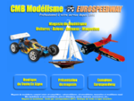 Eurospeedway - Magasin Modelisme - CMB Modélisme - Gironde - Bordeaux - Salles - 33