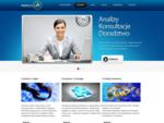 Eurostudio-Silesia - Dotacje na rozwój firmy i innowacje