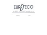 Euroteco