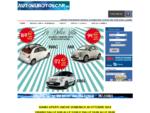 Auto usate e aziendali, automobili km 0, automobili in offerta, auto nuove e aziendali