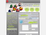 Servizi professionali di traduzione ed interpretariato | EUROTRAD