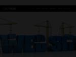 - Realizzazione siti web, posizionamento siti web in internet - Studio EuroTrend - realizzazione ...