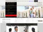EUROVILLA - Agencja nieruchomości - Wilanów