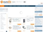 EuroX10 Home