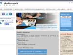Studio commercialista EUSEBI e ASSOCIATI Fano (Pesaro Urbino), consulenza fiscale amministrativa