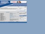 webzdarma. cz - web, e-mail a databáze ... zdarma