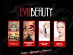 EVABEAUTY