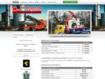 Эвакуатор Зеленоград дешево 8-926-385-45-55, грузовой эвакуатор в Зеленограде от компании М10