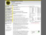 Эвакуатор дешево МОСКВА (495) 940-96-13 эвакуатор круглосуточно.