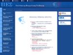ΠΕΣ - Πανελλήνιος Ευαγγελικός Σύνδεσμος