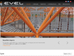 Evel Steel Constructions