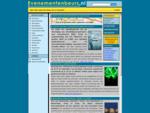 Evenementenbeurs. nl - Alles voor uw Evenement Evenementenbureau Evenementenbranche Evenementenbevei