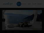 Social Corporate Events in Greece | Event-gr is a fully integrated event planning company based ...