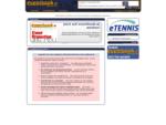 eventbook.at - Startseite ::..