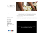 Wedding Planner Italy Rome and Venice | Wedding in Italy Rome and Venice | Organizzazione matrimon
