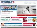 Eventour - Agenzia Viaggi e Vacanze - Urbino