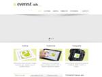Studio grafico, pianificazione pubblicità, campagne di comunicazione aziendale, Studio Fotografico....