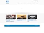 Car Audio, Hi Fi, przyczepy kempingowe, kampery, opony , felgi, mechanika pojazdowa |