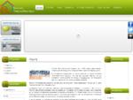 Καθαρισμός Χαλιών | Ταπητοκαθαριστήρια | Καθαρισμός στρωμάτων