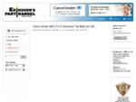 Erikssons Partihandel -import grossist specialartiklar till dagligvaruhandeln