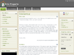 Eviaproperty. gr