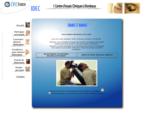 IDEC tests de produits cosmétiques et pharmaceutiques Accueil Tests Cliniques