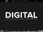 Креативное агентство Evick - Разработка и дизайн сайтов Санкт-Петербург