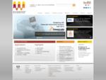 Soluzioni hardwaresoftware open source integrate per le aziende