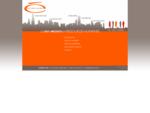 Evidence, agence de recrutement CDI, CDD, Intérim dans le BTP et l'architecture