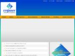 Ευήκοον Ακουστικά Βαρηκοΐας - Καταστήματα Ακουστικών Βαρηκοιας - Προβλήματα Ακοής - GN RESOUND ...