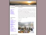 Evangelische Kerk Aarschot Homepagina