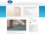 Evotek | Vivere in un clima ideale | Sistemi radianti ad alta resa termica