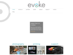 Evoke Studio | Photography, Fine Art Printing, Phase One Cameras