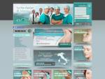 Centri Evolution - Medicina Estetica Roma