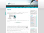 Ew-site realizzazione sito web, gestione sito web, internet, content management