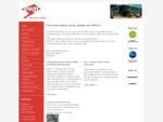 Welkom op de website van Elektrawerken Nederland B. V.