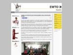 EWTO - WingTsun y Escrima