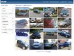 Kasutatud autod autode müük autokuulutused