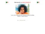 Benvenuti su www. exbaba. it, l unico sito critico su Sathya Sai Baba, redatto in lingua italiana