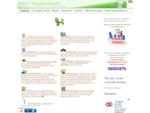 Excel - это не сложно! Трюки и приемы работы в Excel