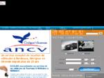 Location de Voitures, Camions et véhicules utilitaires Mérignac, Bordeaux Gironde - EXCELBIS