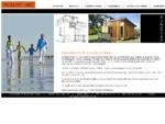 Excellent-Huse - en moderne byggevirksomhed
