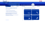 Exceltise - Microsoft Excel asiantuntija - Tervetuloa