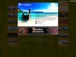 Exceltours - Agências de Viagens para as suas férias