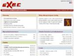 Amiga aktualności - AmigaOS, Amiga Classic, AmigaOne, programy, gry, porady, forum