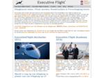 Supervoordelig een prive vliegtuig huren of vliegles volgen flight academy proefles prive jet chart