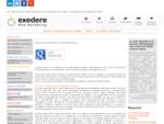 Agenzia SEO, Posizionamento Siti Internet Google e nei Motori Di Ricerca, Web Marketing