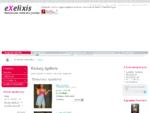Exelixishop. gr, Γυναικεία και Παιδικά ενδύματα και υποδήματα.