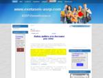 Αρχική - Online Test ΑΣΕΠ Εκπαιδευτικών