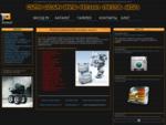 разработка и продвижение сайтов, дизайн рекламы, фотомонтаж, фотобанк, дизайн интерьера, видеом